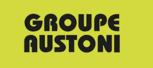 Groupe Austoni