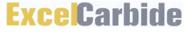 Logo-ExcelCarbide