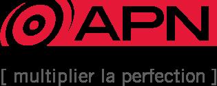 apn-logo-FR
