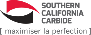 scc-logo-FR
