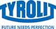 tyrolit_logo