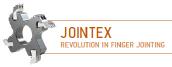 Jointex