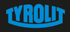 LogoTyrolit