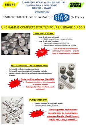 plaquette-presentation-bois
