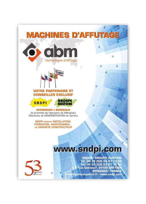 Catalogue-ABM